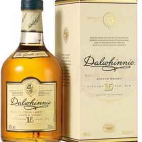 dalwhinnie_15_years_luxe