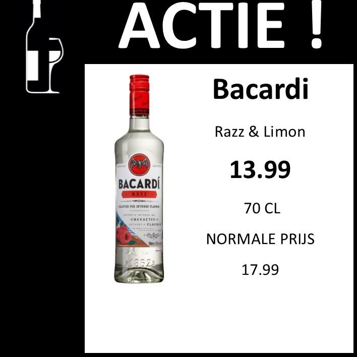 bacardi-razz