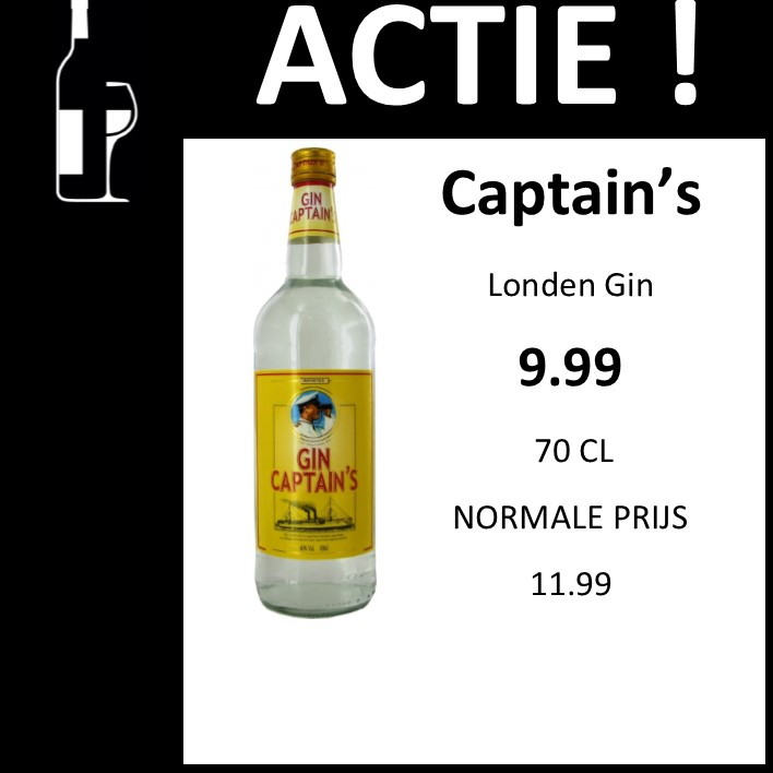 captains-gin