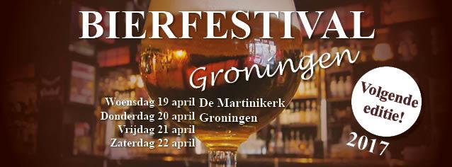 bierfestival-groningen-2017-2838